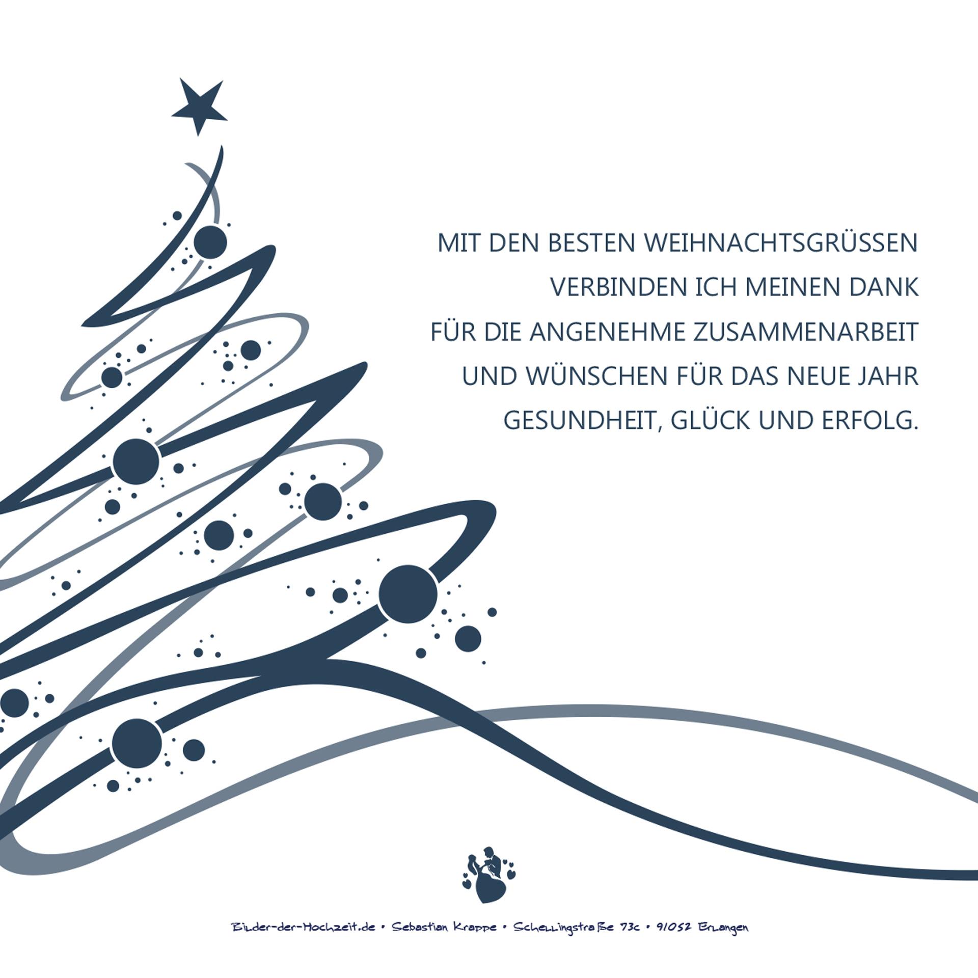 Weihnachtsgruesse_von_sebastian_krappe