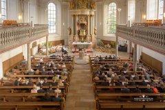 Kirche_trauung.jpg