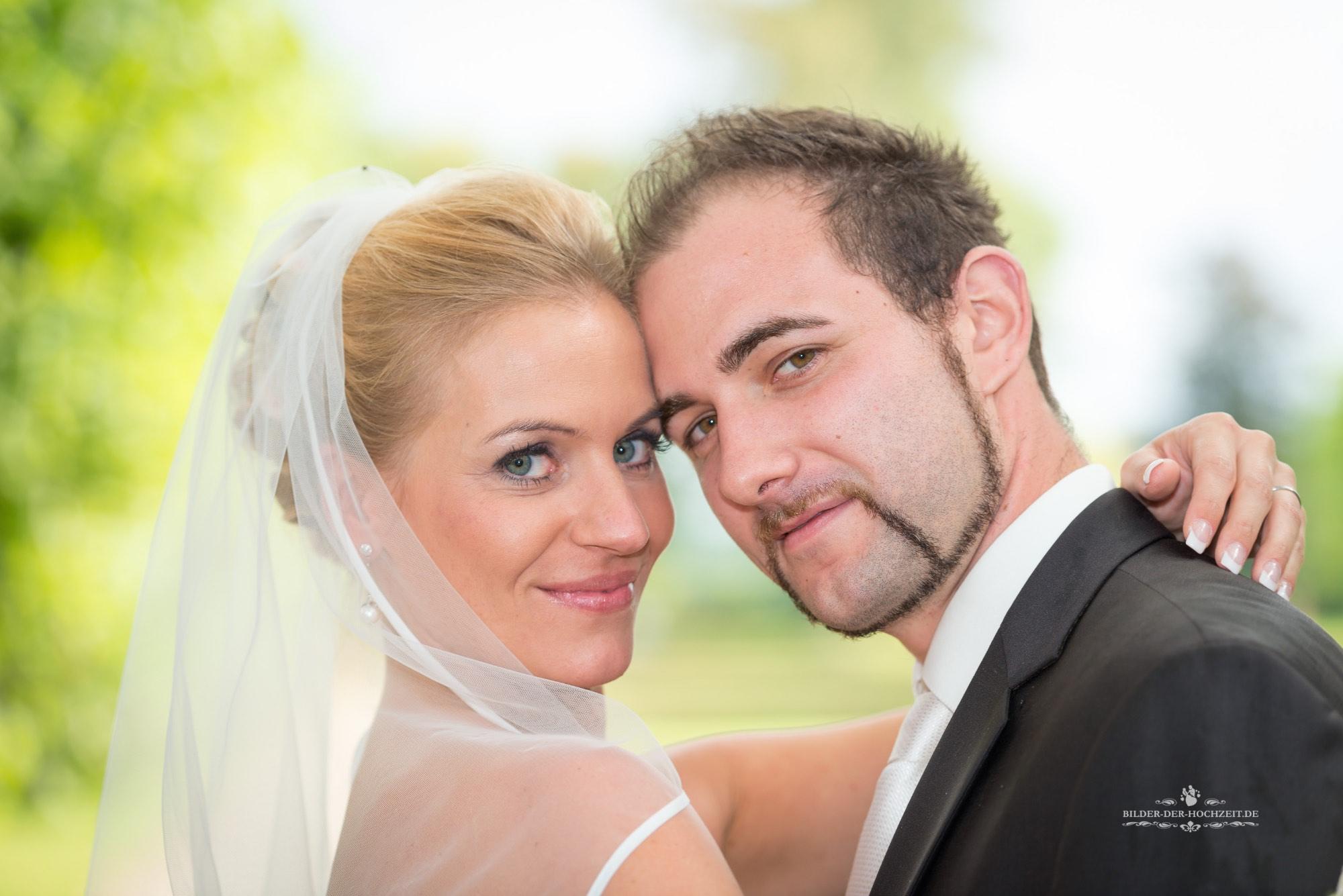 Brautpaarportrait.jpg