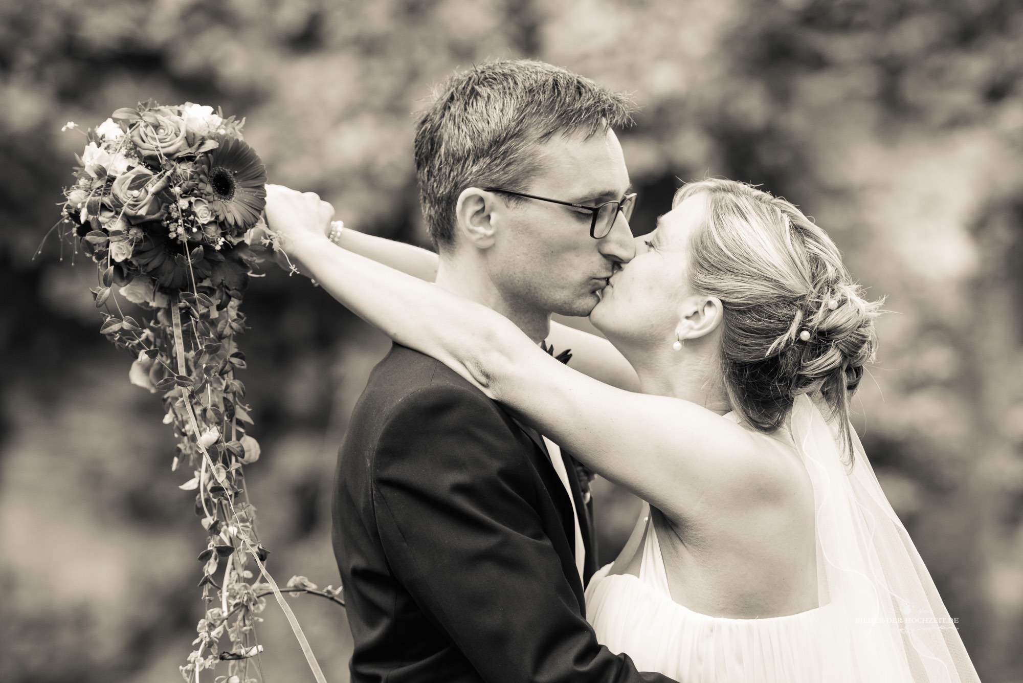 Umarmung_des_Brautpaares.jpg